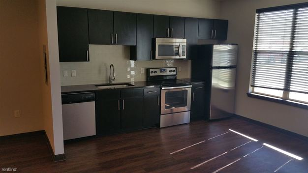 Studio 1 Bathroom Apartment for rent at 3115 S 1st St in Austin, TX