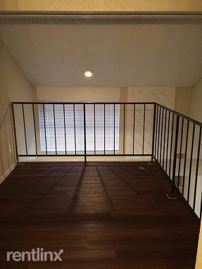 1 Bedroom 1 Bathroom Apartment for rent at 802 S Lamar Blvd in Austin, TX