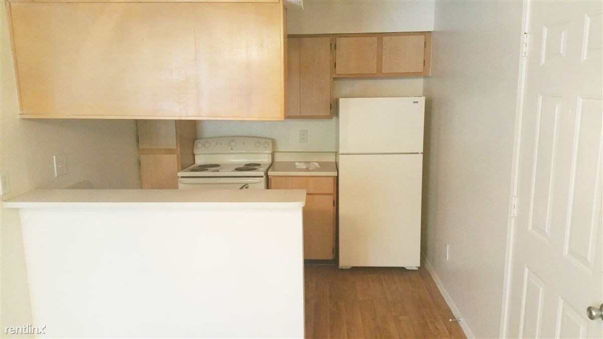 1 Bedroom 1 Bathroom Apartment for rent at 3001 S 1st St in Austin, TX