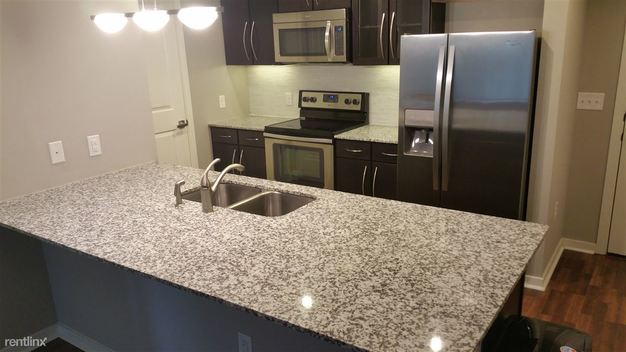 2 Bedrooms 2 Bathrooms Apartment for rent at 1608 Barton Springs Rd in Austin, TX