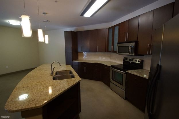 2 Bedrooms 2 Bathrooms Apartment for rent at 1315 W 6th St in Austin, TX