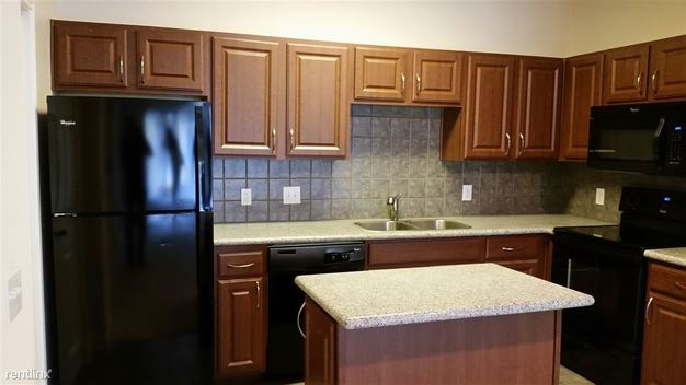 1 Bedroom 1 Bathroom House for rent at 1601 S Mo Pac Expy in Austin, TX