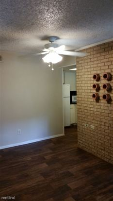 Studio 1 Bathroom Apartment for rent at 512 E Riverside Dr in Austin, TX