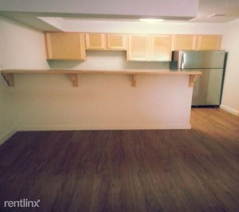 2 Bedrooms 1 Bathroom Apartment for rent at 1901 S Lamar Blvd in Austin, TX