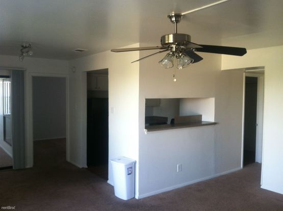2 Bedrooms 2 Bathrooms Apartment for rent at 2600 S 1st St in Austin, TX