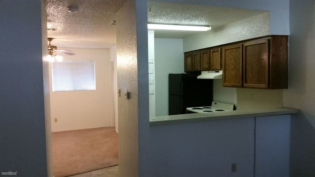 1 Bedroom 1 Bathroom Apartment for rent at Lanshire in Austin, TX