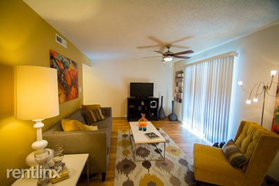 2 Bedrooms 2 Bathrooms Apartment for rent at 2015 E Riverside Dr in Austin, TX