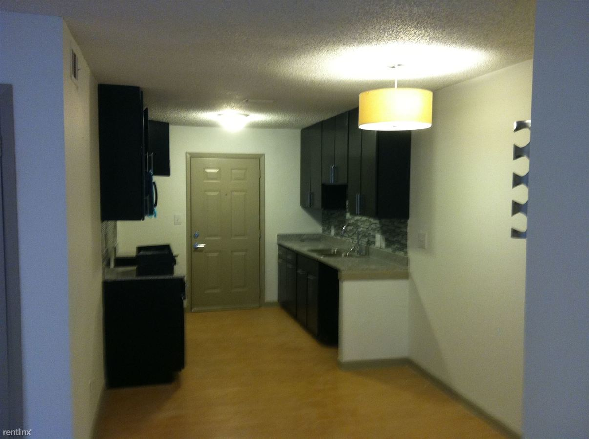 2 Bedrooms 1 Bathroom Apartment for rent at 2015 E Riverside Dr in Austin, TX