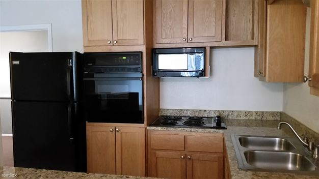 1 Bedroom 1 Bathroom Apartment for rent at Regency in Austin, TX