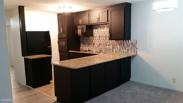 2 Bedrooms 1 Bathroom Apartment for rent at Regency in Austin, TX