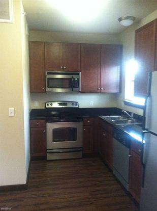 1 Bedroom 1 Bathroom Apartment for rent at 512 E Riverside Dr in Austin, TX