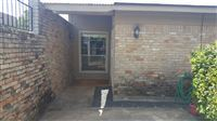 1 Bedroom 1 Bathroom House for rent at 3424 Willowrun Dr in Austin, TX