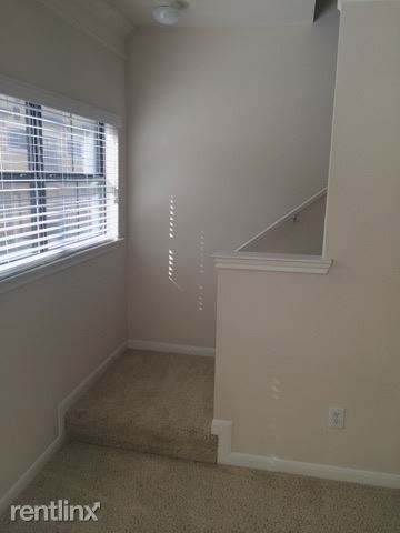 2 Bedrooms 2 Bathrooms House for rent at 1601 S Mo Pac Expy in Austin, TX