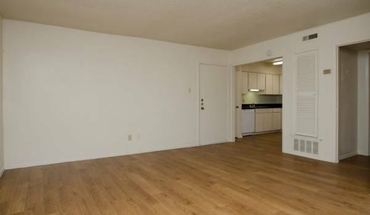 Similar Apartment at 1301 Saint Edwards Dr