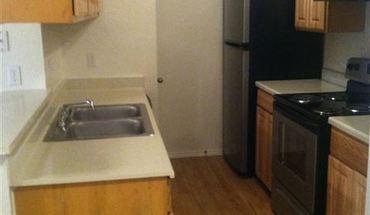 Similar Apartment at 3001 S 1st St