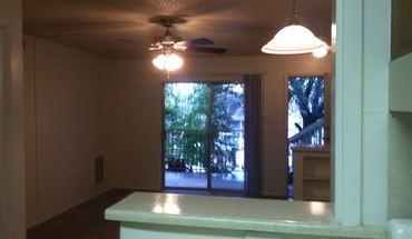 Similar Apartment at 2632 S Lamar Blvd