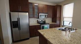 Similar Apartment at 1315 W 6th St