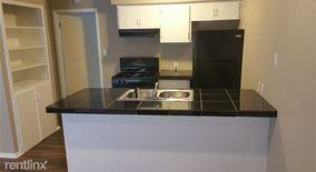 Similar Apartment at 1211 W 8th St
