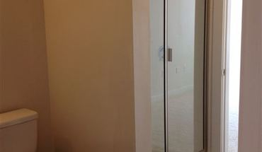 Similar Apartment at 1303 S Lamar Blvd