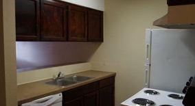 Similar Apartment at 3704 South First