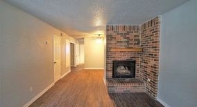 Similar Apartment at 1320 Southport Dr