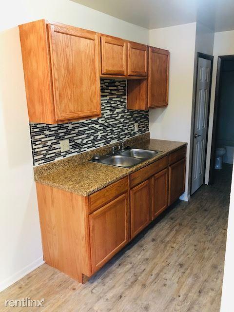 1 Bedroom 1 Bathroom House for rent at Tecumseh Townhomes in Tecumseh, MI