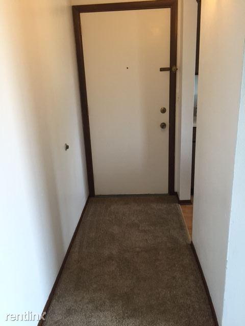 2 Bedrooms 1 Bathroom Apartment for rent at Tecumseh Apartments in Tecumseh, MI