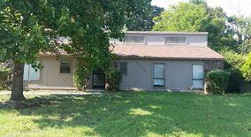 Similar Apartment at 5934 Rosewind Cir W