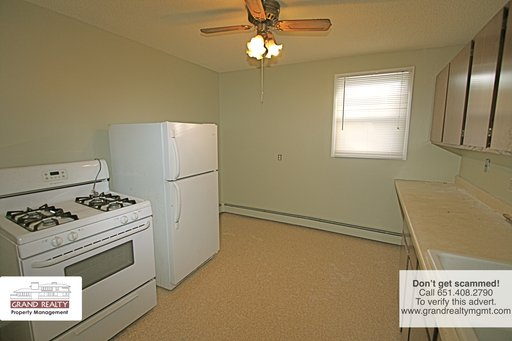 2 Bedrooms 1 Bathroom Apartment for rent at 3200 Blaisdell Avenue South Unit in Minneapolis, MN