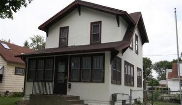 Similar Apartment at 730 Lexington Avenue