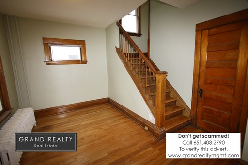 4 Bedrooms 1 Bathroom House for rent at 3837 2nd Ave S in Minneapolis, MN