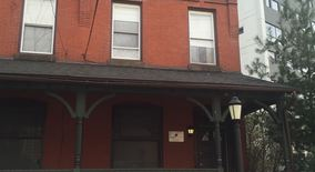 Similar Apartment at 3934 Sansom St