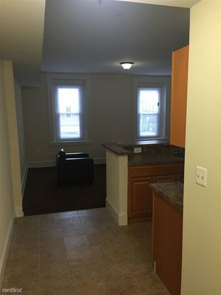 1 Bedroom 1 Bathroom Apartment for rent at 4000 Chestnut St in Philadelphia, PA