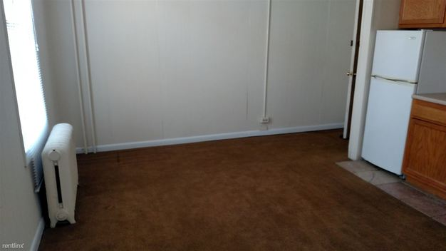 1 Bedroom 1 Bathroom Apartment for rent at 3950 Pine St in Philadelphia, PA