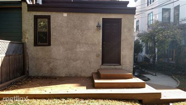 502 woodland ter philadelphia pa apartment for rent for 23 woodlands terrace
