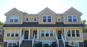 Similar Apartment at 6149 Halton Pl