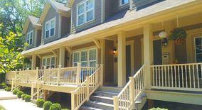 Similar Apartment at Townes At Winthrop