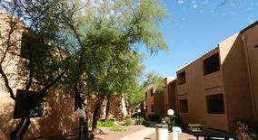 Similar Apartment at Kachina Springs Apartments