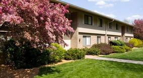 Similar Apartment at Lindenbrooke Apartments, South Park