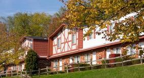 Similar Apartment at Heritage Hills Apartments