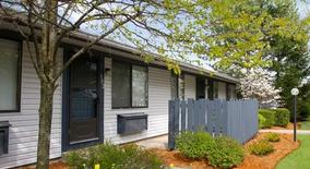 Similar Apartment at Pine Ridge Apartments