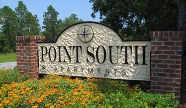 Similar Apartment at Point South