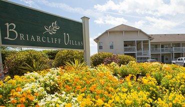 Briarcliff Villas