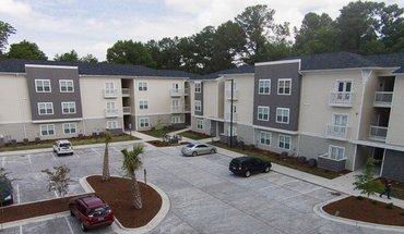 Similar Apartment at Elevation