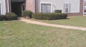 Holly Hills Apartments Apartment for rent in Bowling Green, KY