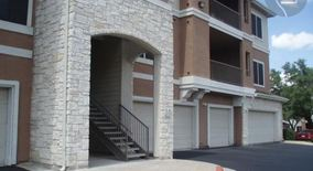 Similar Apartment at 7011 W. Parmer Ln