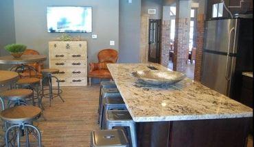 Similar Apartment at 7655 Ranch Road 620 N.