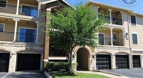 Similar Apartment at 10015 Lake Creek Pkwy.