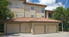 Similar Apartment at 4700 N Capital Of Texas Hwy