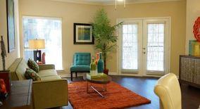 Similar Apartment at 7700 N Capital Of Texas Hwy